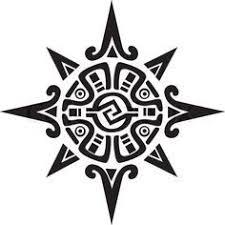 the 25 best symbols ideas on pinterest glyphs mandala design