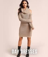 denim clothes