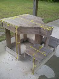 Easy Wood Bench Plans by 4826 Best Woodworking Plans Images On Pinterest Woodworking