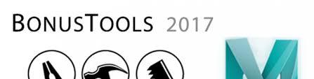 area maya bonus tools resource page bonustools 2017 available