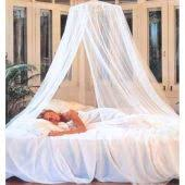 Lace Bed Canopy Presyo Ng Lace Curtain Bed Canopy Mosquito Net Sa Pilipinas