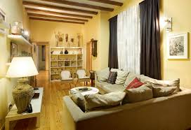 Blue And Yellow Bedroom Living Rooms Best Yellow Living Room As Well As Light Grey