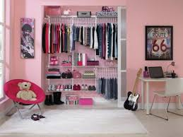 chambre ado fille comment aménager et décorer une chambre d ado fille bricobistro