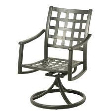 metal patio chairs orange metal patio chairs furniture retro metal