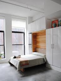 Small Bedroom Murphy Beds 20 Space Saving Murphy Bed Design Ideas For Small Rooms How To