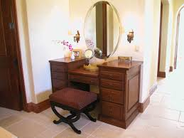 Ikea Makeup Vanity by Furniture Appealing Makeup Vanity Table For Home Furniture Ideas