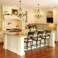 Kitchen White Cabinets Black Granite by Kitchen Design White Cabinets Black Appliances Granite Ideas