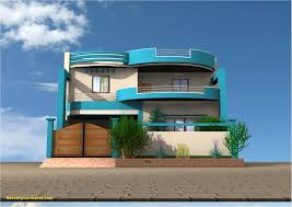 home design 3d for pc home design 3d pc fresh 3d house layout design gallery exterior