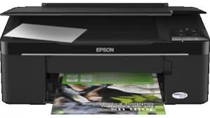 reset manual tx121 epson tx 121 all in one printer printer scanner photocopier review