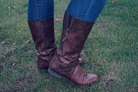 womens size 12 wide calf boots wide calves boots