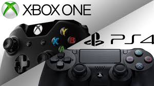 play station 4 black friday sony playstation 4 crashes microsoft corporation xbox one during
