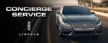 lexus es300h maintenance schedule car service orlando fl