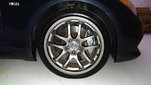 nissan skyline v35 350gt review qld immaculate skyline v35 oem 19 inch forged rays wheels for