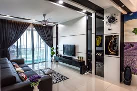 zen studio apartment top zen out in your apartment with the interior design malaysia home interior design interior design with zen studio apartment