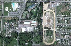 Maps Google Com Utah by Official Site Of Cache County Utah Fairgrounds Map