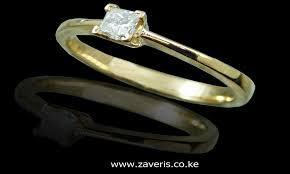 wedding rings in kenya zaveris jewellers wedding rings and engagement rings