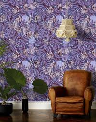 Midwest Home Magazine Design Week by 12 Home Items In Pantone U0027s 2018 Color Of The Year Ultra Violet