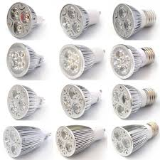 Led Lights Bulbs by Led Bulbs For Can Lights 145 Inspiring Style For Its Not A Real