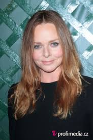 try on hairstyles using your own photo stella mccartney hairstyle easyhairstyler