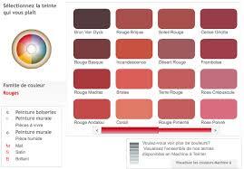 palette de couleur peinture pour chambre imposing nuancier pour peinture haus design