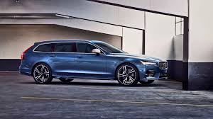 volvo official website 2017 volvo s90 r design hd wallpaper 구입할 것 pinterest