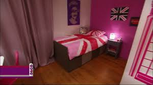 d馗oration chambre angleterre deco chambre fille 11 ans 2 am233nagement de chambre melany