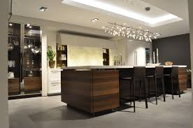 siematic forum 2016 pure urban classic kitchen gallery