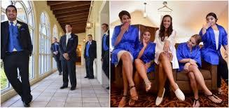 Royal Blue Wedding Royal Blue Wedding Colors The King And Prince Blog