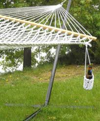 choosing the best hammock accessories buy online h d usa