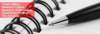Top    tips for writing a dissertation methodology   Oxbridge Essays