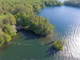 Latest Nh Lakes Region Listings by Lakes Region Homes In Nh