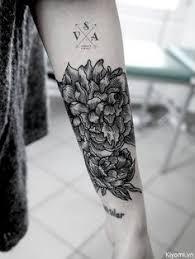 runic tattoo norse and runic tattoos pinterest tattoo tatoo