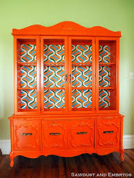 how much is my china cabinet worth a guide to pricing and selling your diy furniture reality daydream