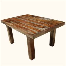 Interesting Tables Cool Dining Tables Large And Beautiful Photos Photo To Select