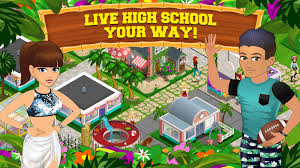 Play Home Design Story On Pc High Story Android Apps On Google Play