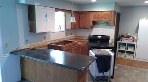 Damaged Kitchen Cabinets Bob U0027s Kitchen Cabinets Refacing Charlotte Nc