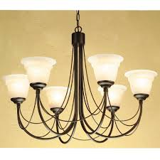 chandelier where to buy chandeliers 2017 contemporary design