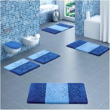 blue bath rug runner click to expand royal blue bath mat blue bath
