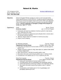 patient care coordinator job resume eliolera com
