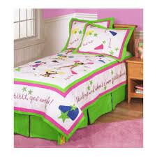 Dinosaur Bedding For Girls by Team Spirit Girls Cheerleading Themed Room Decor Bedding Quilts Jpg