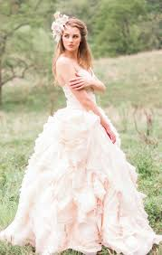 new trending couture wedding dresses 2016