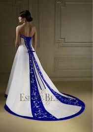 best 25 royal blue wedding dresses ideas on pinterest royal