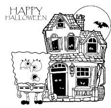 the 25 best spongebob halloween ideas on pinterest spongebob