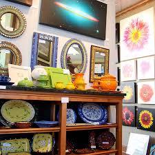 Home Interiors And Gifts Framed Art Medart Gallery U0026 Framing