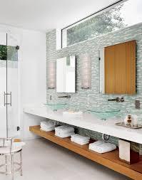 windows clerestory windows definition decor house plans modern