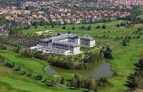 bureau vall 77 radisson hôtel at disneyland tourist office