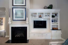 wall units outstanding shelving for entertainment center cool