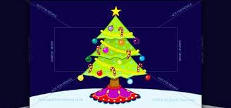 how to draw a fun christmas tree drawing u0026 illustration