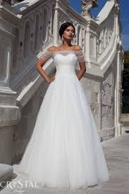 exclusive wedding dresses wedding dresses by desing