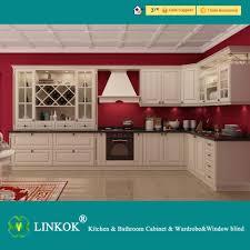 kitchen cabinets china price tehranway decoration